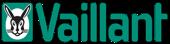 Vaillant_Logo_web