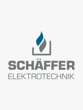 Banner_Schaeffer_Elektro